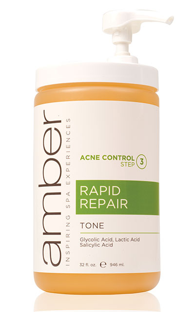 Toner - Rapid Repair 32 oz.