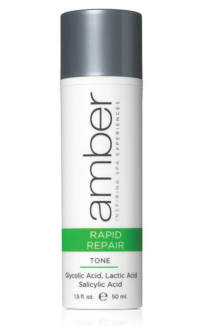 Toner - Rapid Repair 50 ml