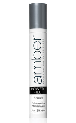 Serum - Power Fill .5 oz
