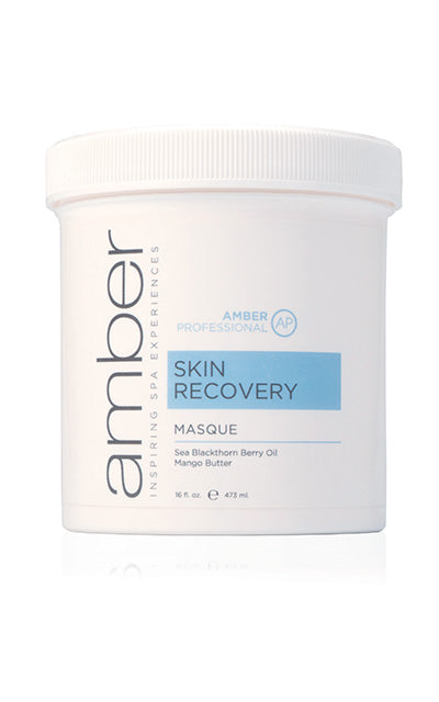 Skin Recovery Masque 16 oz.