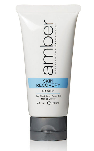 Skin Recovery Masque Tube 4 oz.