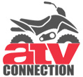 ATV Connection