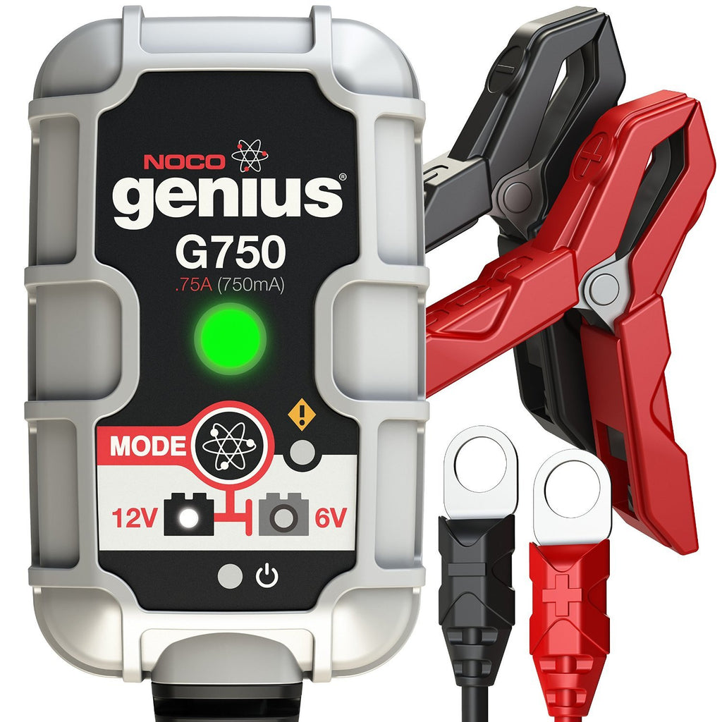 150cc GY6 157QMJ Engine Right Crankcase Gasket for ATV, Go-Cart, Scooters