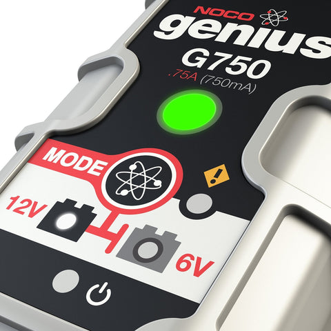 New 26'' Electric Bicycle Bike Adults Sport 36V 500W!!!