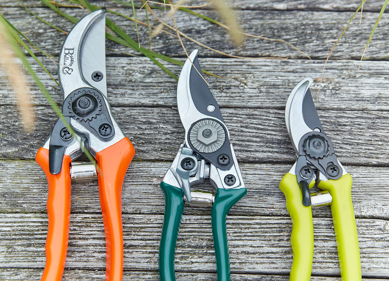 Perfect pruning with RHS-endorsed tools