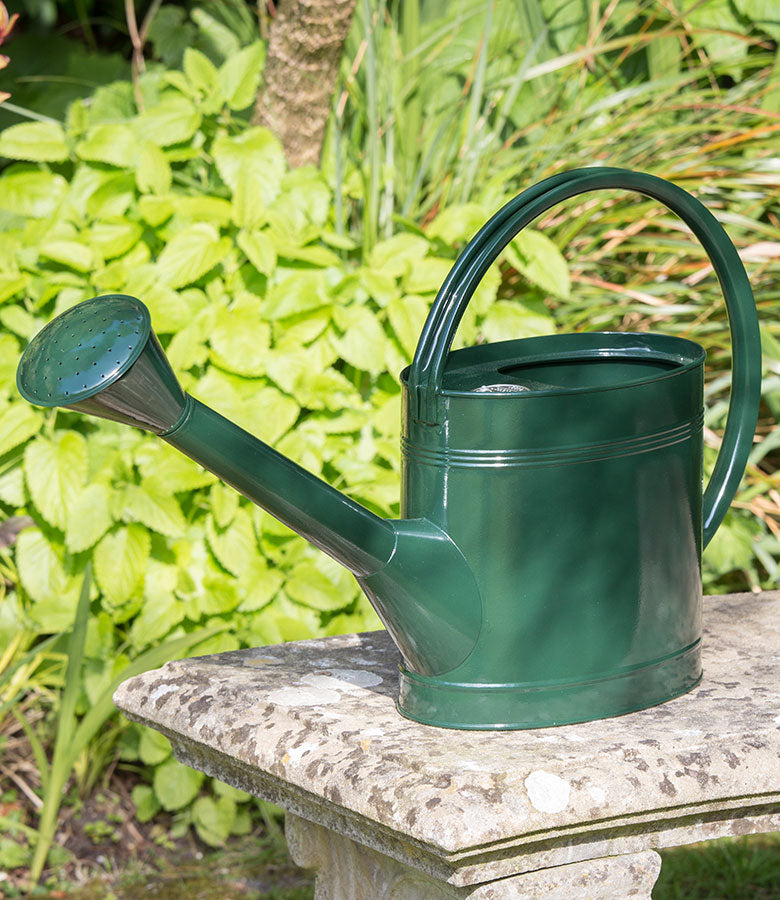 Trade Watering Cans