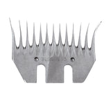 Combs - 93mm, pack of 5