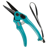 Burgon & Ball Supersharp Footrot Shear