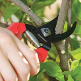 Corona ComfortGEL Branch and Stem Pruner from Burgon & Ball