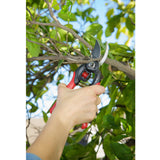Corona FlexDIAL ComfortGEL Branch & Stem Pruner from Burgon & Ball