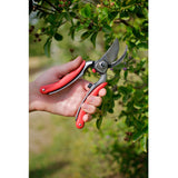 Corona Max Forged Convertible Branch & Stem Pruner from Burgon & Ball