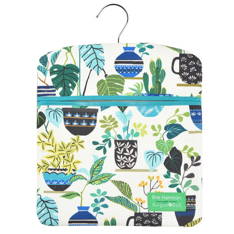 Brie Harrison Peg Bag