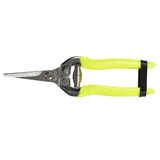FloraBrite® Yellow Flower & Fruit Snip