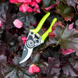 FloraBrite® Yellow Pocket Pruner