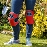 Poppy Kneelo® Knee Pads