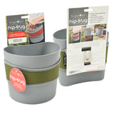 Hip-Trug Moss - Large