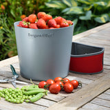 Hip-Trug Poppy - Large