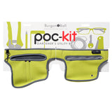 Gooseberry Poc-kit