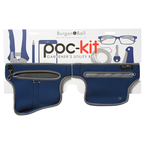 Navy Poc-kit