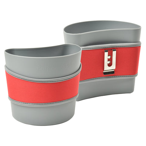 Hip-Trug Poppy - Small