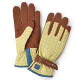 Love The Glove - Riviera