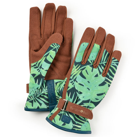 Love The Glove - Tropical