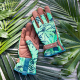 Love The Glove - Tropical. Size S/M