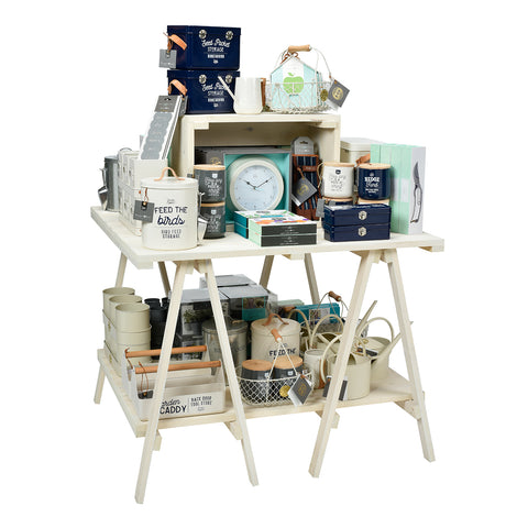 All You Need Merchandising Kit - Sophie Conran/Garden Supplies