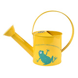 National Trust 'Get Me Gardening' children's watering can by Burgon & Ball