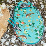Flora and Fauna Kneelo® Kneeler
