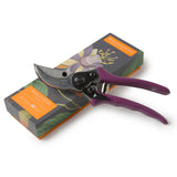 Passiflora Secateurs