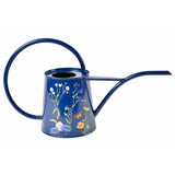 RHS Gifts for Gardeners British Meadow indoor watering can by Burgon & Ball