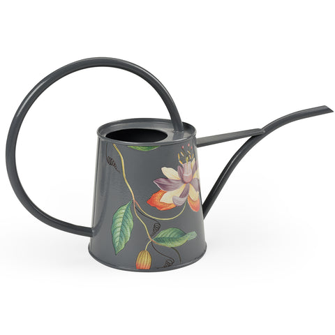 Piflora Indoor Watering Can | Burgon & Ball – Burgon and Ball on house plant automatic watering system, house plant dog, house plant bee, house plant leaf, house plant umbrella, house plant teapot, house plant lamp, house plant greenhouse, house plant pot, house plant watering bulbs, house plant seeds, house plant watering wand, house plant flowers, house plant liquid plant food, house plant tree, house plant hose, house plant sunflowers, house plant box, house plant book, house plant fence,
