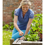 Sophie Conran for Burgon & Ball twist cultivator for gardens