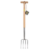 Sophie Conran for Burgon & Ball digging fork