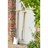 Sophie Conran for Burgon & Ball digging fork and digging spade