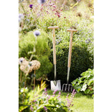 Sophie Conran for Burgon & Ball digging fork and spade