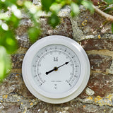Sophie Conran for Burgon & Ball garden thermometer