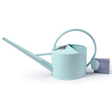 Sophie Conran for Burgon & Ball indoor watering can - blue