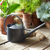 Sophie Conran Greenhouse & Indoor Watering Can - Grey