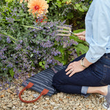 Sophie Conran for Burgon & Ball garden kneeler