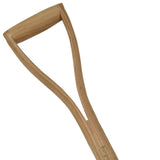 Small Groundbreaker Spade - RHS Endorsed