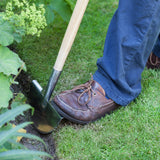 Half Moon Lawn Edger - RHS Endorsed