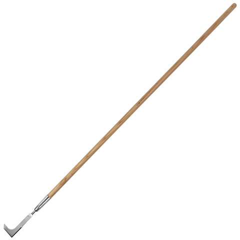 Long Handled Block Paving Knife - RHS Endorsed