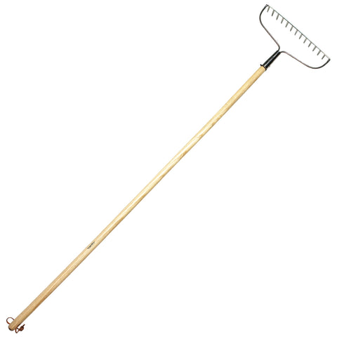 Ground Rake - RHS Endorsed