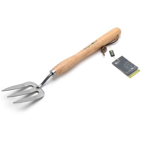 Mid Handled Fork - RHS Endorsed