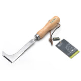 Block Paving Knife - RHS Endorsed