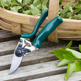 Professional Rotating Handle Secateur