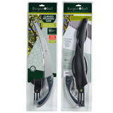 Curved Pruning Saw - RHS Endorsed