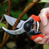 Bypass Secateurs - RHS Endorsed